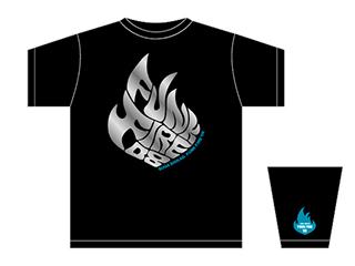 スガシカオ FUNK FIRE 08 T-shirts