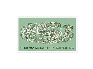 CLUB MSA