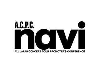 A.C.P.C navi