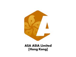 ASA ASIA Limited [Hong Kong]