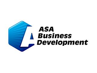 ASA Business Development