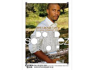 David Sanchez Group