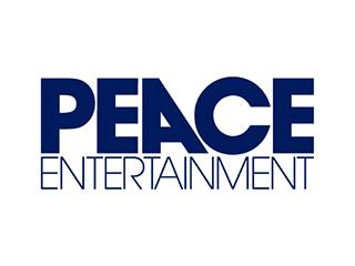 PEACE ENTERTAINMENT
